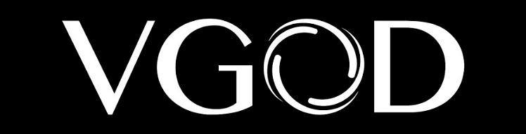 ELİKİT - VGOD - 60ml CUBANO - 0mg %80 VG ( NİKOTİNSİZ )