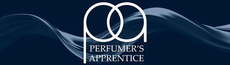 DIY - 10ml The Perfumer's Apprentice Aroma - Strawberry Ripe (Tam Olgunlaşmış Çilek)