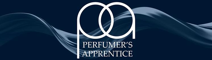 DIY - 10ml The Perfumer's Apprentice Aroma - Sweet Cream (Hafif Sütlü Krema)