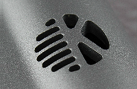 ESİGARA - KANGER KBox ( Gümüş ) görsel 3