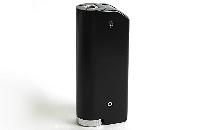 ESİGARA - IPV Mini 2 70W Box Mod ( SİYAH ) görsel 3