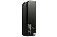 ESİGARA - IPV Mini 2 70W Box Mod ( SİYAH ) görsel 4