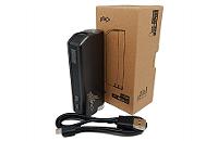 ESİGARA - IPV Mini 2 70W Box Mod ( SİYAH ) görsel 1