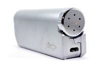 ESİGARA - Pioneer 4 You IPV Mini 2 ( Gümüş ) görsel 3