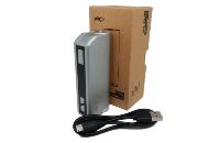 ESİGARA - Pioneer 4 You IPV Mini 2 ( Gümüş ) görsel 1