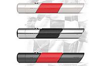 BATARYA - Puff AVATAR GT ( Siyah ) görsel 1