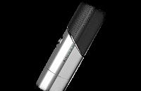 BATARYA - Puff AVATAR GT ( Siyah ) görsel 3