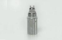 ATOMİZER - Puff AVATAR GT & GT-R 0.8Ω Atomizer Kafası ( 5x ) görsel 1