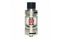 ATOMİZER - Puff AVATAR GT2 Pro-X 22mm ( Gümüş ) görsel 1