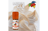 DIY - 10ml FlavourArt Aroma - Meringue (Beze) görsel 1