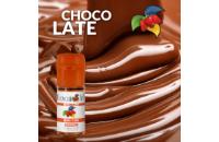 DIY - 10ml FlavourArt Aroma - Chocolate (Lüks Sütlü Çikolata) görsel 1
