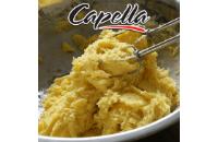 DIY - 10ml Capella Aroma - Cake Batter V2 (Kremalı ve Tereyağlı Pasta Hamuru Karışımı - Yenilenmiş Versiyon) görsel 1