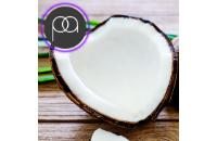 DIY - 10ml The Perfumer's Apprentice Aroma - Coconut Extra (Klasik Hindistan Cevizi) görsel 1