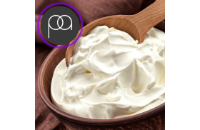 DIY - 10ml The Perfumer's Apprentice Aroma - Sweet Cream (Hafif Sütlü Krema) görsel 1