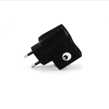 ŞARJ ALETİ - Tüm Elektronik Sigaralar için 220V Adaptör USB cihazı