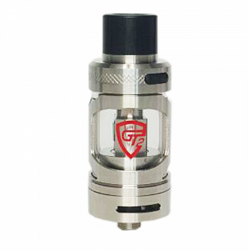ATOMİZER - Puff AVATAR GT2 Pro-X 22mm ( Gümüş )