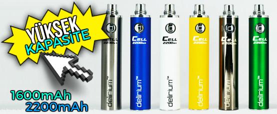 1600mah-2200mah-yuksek-kapasiteli-ego-batarya-elektronik-sigara-bataryası-ucuz-kaliteli-esigara-bataryaları