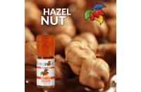 DIY - 10ml FlavourArt Aroma - Hazelnut (Kavrulmuş Fındık) görsel 1