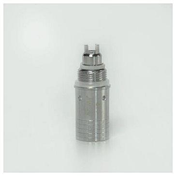 ATOMİZER - Puff AVATAR GT & GT-R 0.8Ω Atomizer Kafası ( 5x )